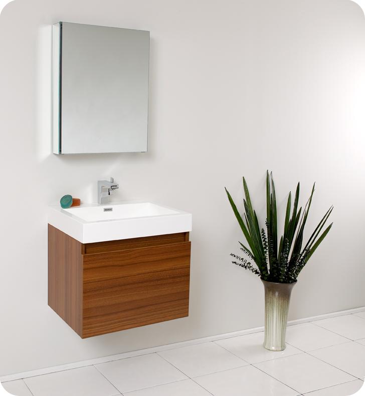 Bathroom Vanities Buy Bathroom Vanity Furniture Cabinets RGM - Teak bathroom cabinet storage