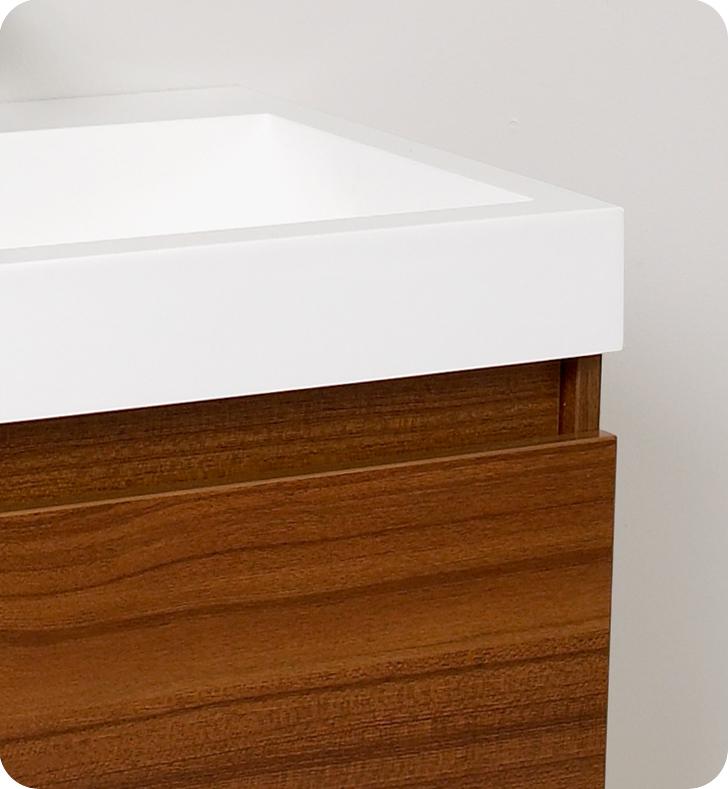 Bathroom Vanities Buy Bathroom Vanity Furniture Cabinets RGM - Teak bathroom vanity cabinets