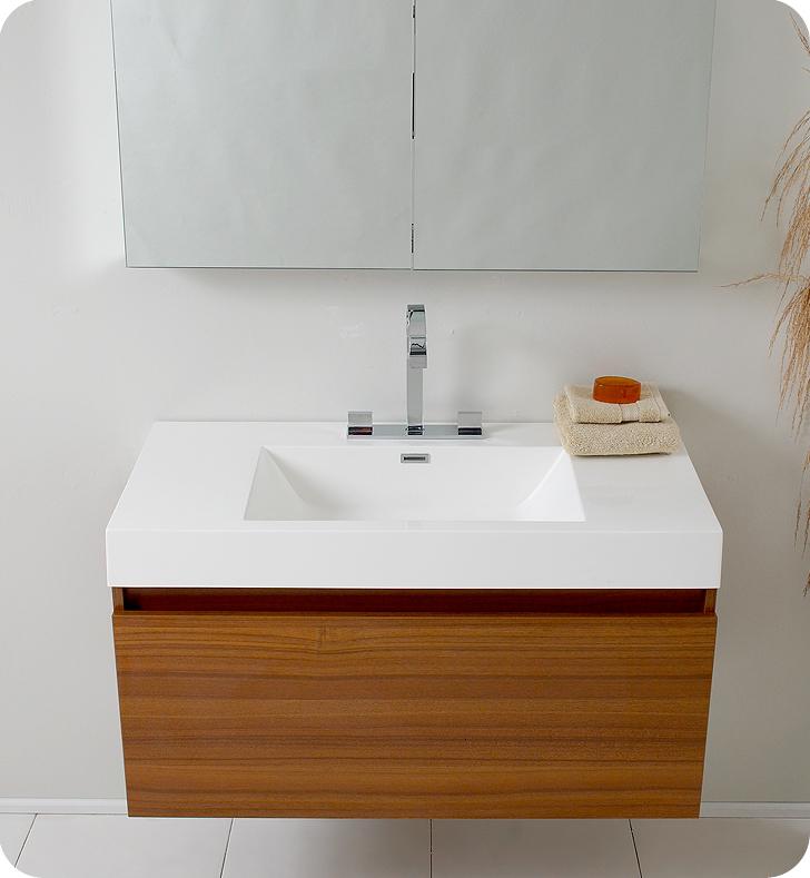 Bathroom Vanities Buy Bathroom Vanity Furniture Cabinets RGM - 39 bathroom vanity cabinet