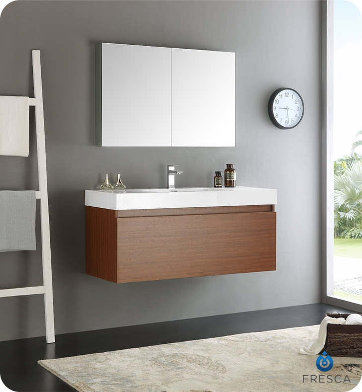 buy bathroom cabinet online bathroom vanities buy bathroom vanity furniture 17566