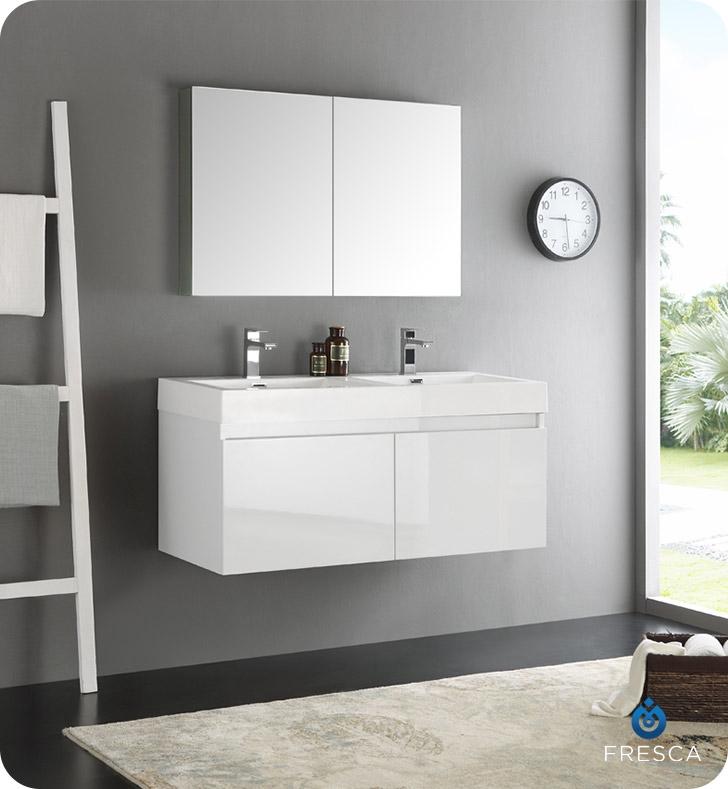 Bathroom Vanities | Buy Bathroom Vanity Furniture & Cabinets | RGM on 48 bathroom towel bar, 48 bathroom vanity base only, 48 bathroom countertops, 48 bathroom wall tile, 48 bathroom rugs, 48 bathroom mirrors, 48 bathroom vanity white, avanity vanities, 48 bathroom lights,