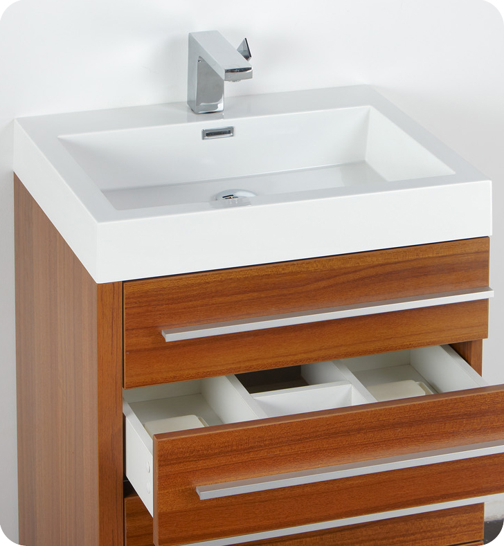 in for ideas chic on single within vanity pinterest best brilliant drawers small property inch plan bathroom with current