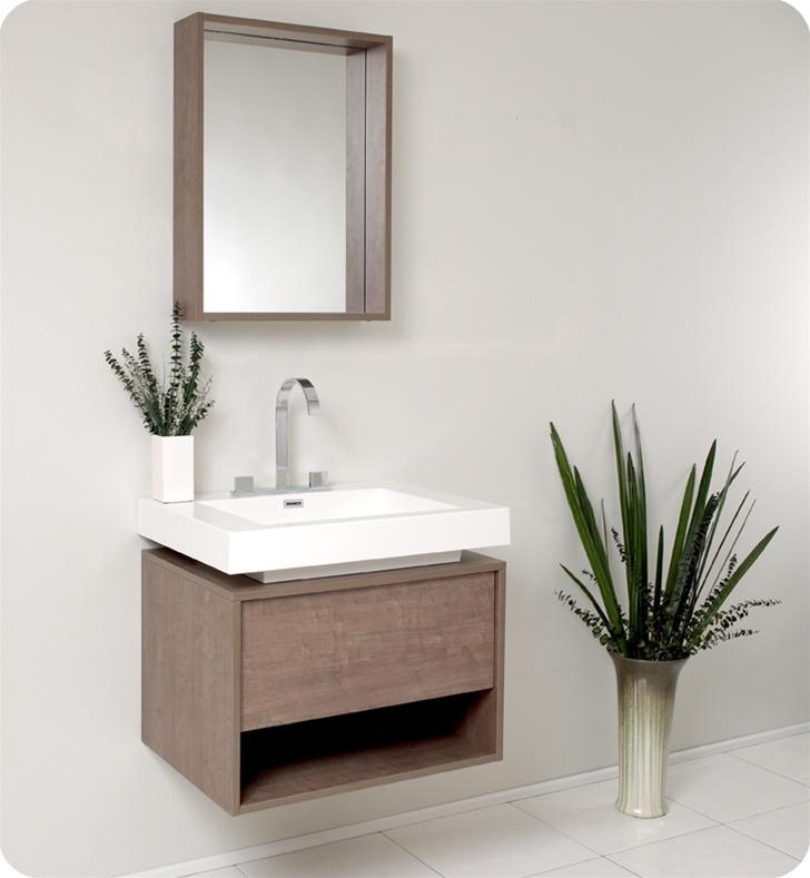 Remarkable Bathroom Vanities Buy Bathroom Vanity Furniture Cabinets Interior Design Ideas Gentotryabchikinfo