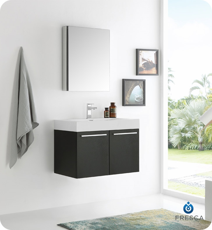 Bathroom Vanities   Buy Bathroom Vanity Furniture U0026 Cabinets   RGM  Distribution