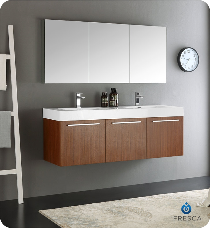 contemporary bathroom wall cabinets bathroom vanities buy bathroom vanity furniture 13815