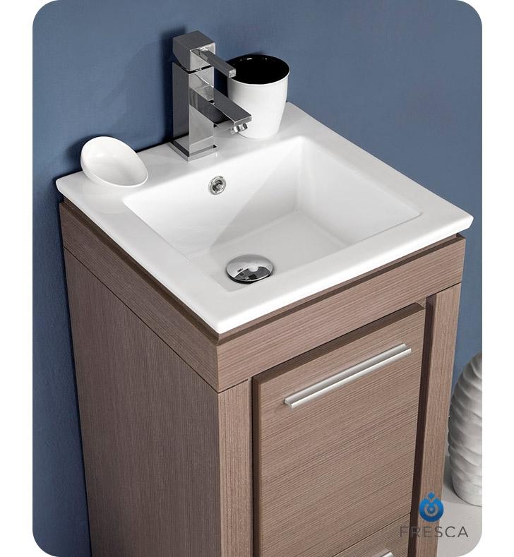 bathroom vanities | buy bathroom vanity furniture & cabinets | rgm