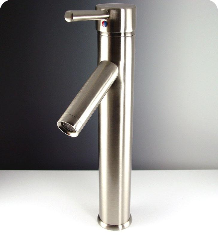 Bathroom Vanities | Buy Bathroom Vanity Furniture U0026 Cabinets | RGM  Distribution