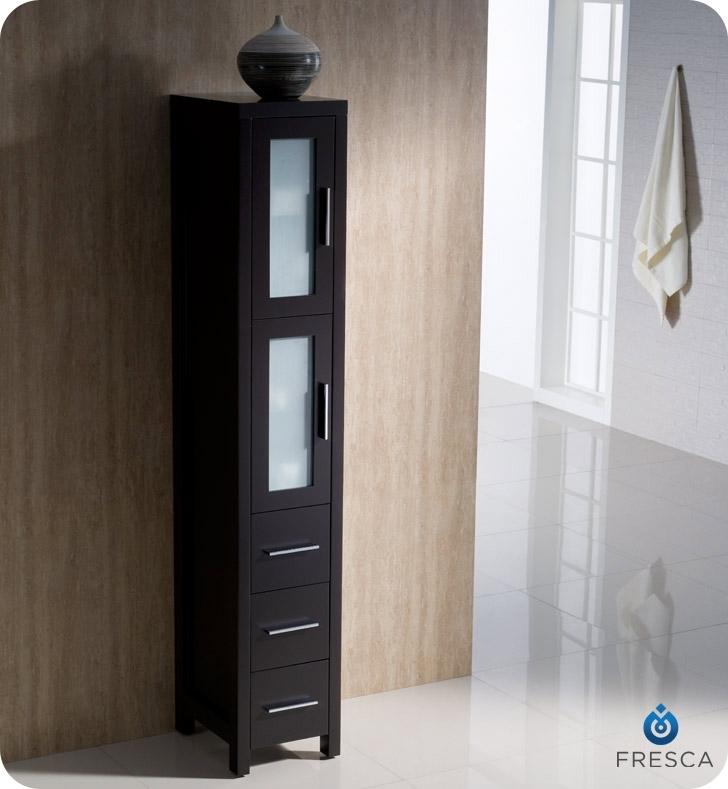 Bathroom Vanities Vanity Furniture Cabinets Rgm Distribution